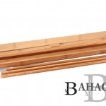 HH1-14_premium-bamboo-rollup-banner-stand-display-1