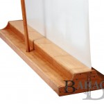 HH1-14_premium-bamboo-rollup-banner-stand-display-base