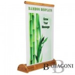 HH1-27_mini-bamboo-rollup-bamboo-banner-stand-display-10