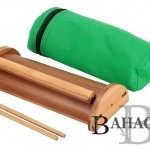 HH1-27_mini-bamboo-rollup-bamboo-banner-stand-display-3