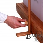 HH1-35_Bamboo-Roll-Up-1