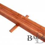 HH1-35_Bamboo-Roll-Up-2