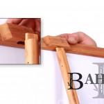 HH1-35_bamboo
