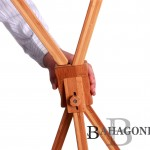 HH2-18_bamboo-x-banner-stand-13