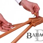 HH2-18_bamboo-x-banner-stand-17