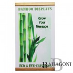 HH2-21_mini-bamboo-L-banner-display-stand-5