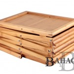 HH3-11_bamboo-brochure-holder-display-literatur-holder2