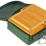 HH3-11_bamboo-brochure-holder-display-literatur-holder3