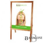 HH4-13_premium-bamboo-wood-A-frame-banner-stand-display-1