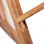 HH4-13_premium-bamboo-wood-A-frame-banner-stand-display-side-lock