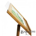 HH4-14_bamboo-sign-stand-display-12