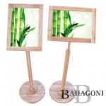 HH4-14_bamboo-sign-stand-display-16