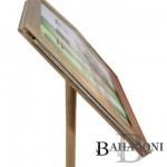 HH4-16_bamboo-arow-sign-bamboo-rollup-bamboo-banner-stand-display-2