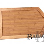 HH4-16_bamboo-arow-sign-bamboo-rollup-bamboo-banner-stand-display-3