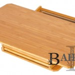 HH4-19_foldable-bamboo-podium-bamboo-rollup-bamboo-banner-stand-display-3