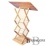 HH4-19_foldable-bamboo-podium-bamboo-rollup-bamboo-banner-stand-display-5