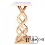 HH4-19_foldable-bamboo-podium-bamboo-rollup-bamboo-banner-stand-display-6