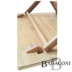 HH4-19_foldable-bamboo-podium-bamboo-rollup-bamboo-banner-stand-display-7