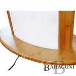 HH5-14-bamboo-lighbox-display-stand-3