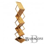 bamboo-brochure-holder-1