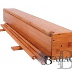 square-box-bamboo-rollup